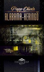 Papp Alabama 1 honlapra vajon