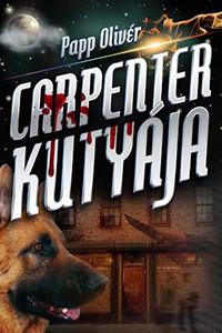 caroenter-kutyaja2