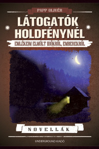 latogatok-holdfenynel-galeria